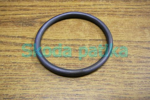 Skoda Fabia Octavia Roomster Superb Yeti O gyűrű légtömegmérőhöz
