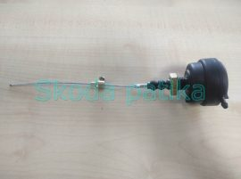 Skoda Felicia 1,9 diesel vakuumdob