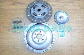 Skoda Octavia 1,6 75 LE és 1,4 16v kuplungszett