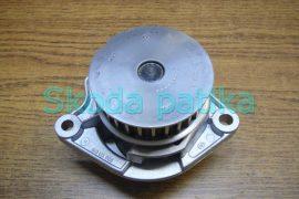 Skoda Fabia Octavia Roomster vízpumpa 1,4 16V