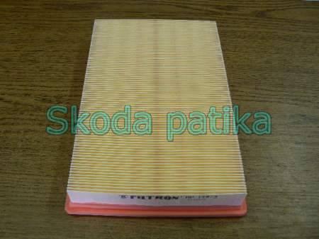 Skoda Fabia légszűrő betét 1,4 16V FILTRON AP149/3