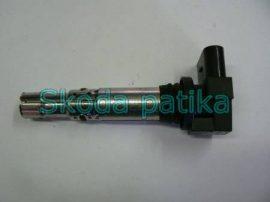 Skoda Fabia Octavia Roomster1,2 12 V és 1,4 16 V gyújtótrafó