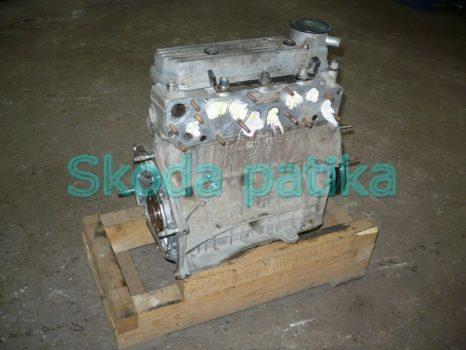 Skoda Felicia 1,3MPI motor 135M 40kW