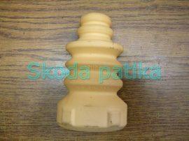 Skoda Octavia 2 hátsó felütésgátló gumi