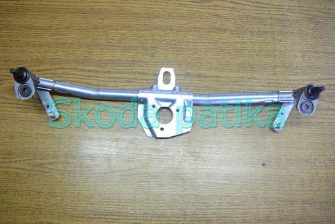 Skoda Octavia I ablaktörlő mechanika utángyártott