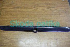 Skoda Octavia 2000-ig rendszámtábla megvilágításhoz borítás
