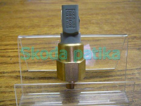 Skoda Octavia szervó olajnyomás kapcsoló/VW/Audi/Seat