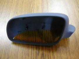 Skoda Superb bal visszapillantó tükör külső borító fedél