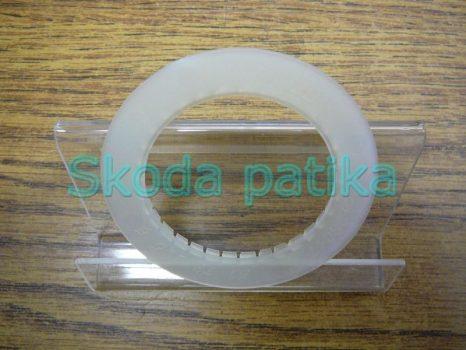 Skoda Fabia 1 és 2 Roomster féltengely tömítő gyűrű