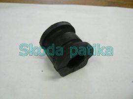 Skoda Fabia stabilizátor gumi