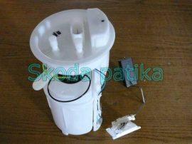 Skoda Octavia Fabia Roomster benzin üzemanyag pumpa
