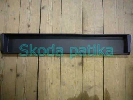 Skoda Octavia 2 combi tároló rekesz, esernyőtartó