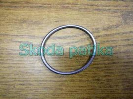 Skoda Felicia Fabia Octavia Roomster olajleválasztó O gyűrű