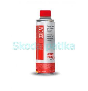 Pro-Tec katalizátor tisztító OXICAT