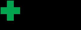 A logóra kattintva a kezdőoldalra jut